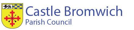 Castle Bromwich Parish Council